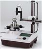 RA-120 / 120P圆度测量仪