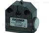 安士能特价Euchner安全开关RGBF02X16-772L-M特价现货