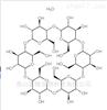 98%α-环糊精 增溶剂原料