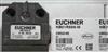 euchner开关现货德国安士能价格好CES CEM CET CKS 系列特价
