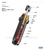 S10071小型缓冲器ACE减震器上海特价
