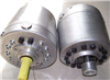 R系列HAWE柱塞泵特价供应