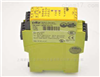 PILZ安全继电器公司库存777500