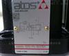 ATOS比例阀AGMZO-TERS-PS-10/210/I现货