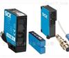 德国sick传感器W2SG-2特价施克施克全国低价