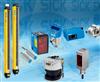 优势德国sick传感器W9-3特价施克全国低价