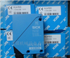 德国sick传感器W4SLG-3特价施克全国低价