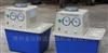 SHZ-DIII循环水多用真空泵