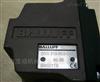 BALLUFF特价巴鲁夫传感器BOS18M-PS-PR23-S4现货价格好