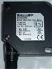 传感器巴鲁夫传感器BKS-S116-PU-05大量现货特价
