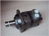 美国VICKERS变量叶片泵35V系列国内超短货期
