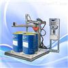 V5-10AE化工厂专用防爆液上型液体灌装秤