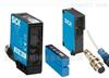 德国施克传感器W4SL-3H系列特价SICK优势