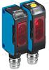德国施克传感器GR18全系列特价SICK全国优势