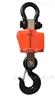 好用耐用,10吨直显式吊钩称/15T直视吊秤