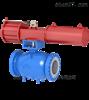 德国萨姆森温度调节器43-2型原厂一手供货