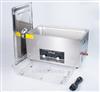 MJ-22D株洲衡阳机械加热型超声波清洗机