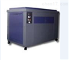 JU-EV-100威海光伏组件热斑耐久试验箱