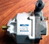 日本油研YUKEN油泵S-PV2R12-6-47-F-REAA-40