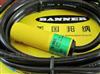 BANNER传感器MACP-1特价现货邦纳开关特价