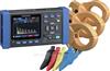 HIOKI日置PW3365-30非接触式钳形功率计