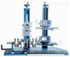 surtronic s128粗糙度仪配件及测针选型