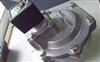 ASCO SCG353A直角脉冲阀国内现货低价甩卖