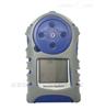 Impulse X4四合一氣體檢測儀,霍尼韋爾