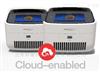 ABI MiniAmp /MiniAmp Plus PCR仪