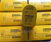 图尔克传感器BI5-M18-RZ3X全国优势TRUCK