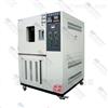上海JW-CY-100臭氧老化箱