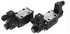 阿托斯电磁阀DHA/UL-0713/M-24DC现货ATOS