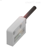 进口HYDAC,贺德克液位传感器说明书