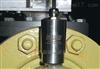 Ultra-Trak750美国UE超声波监控器