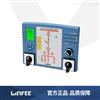 高压液晶智能操控装置领菲LINFEE/LNF301