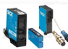SICK传感器IM08-1B5PS-ZT1特价180德国施克