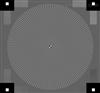 TE280纹理损失测试卡ISO19567