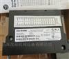AB变频器特价原装罗克韦尔全系列大量现货