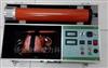 便携式直流高压试验器ZF2000