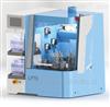 LP70多工位精密研磨和抛光系统