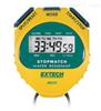 EXTECH 365510秒表/时钟