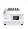 JRX-20S系列曲線升溫消化爐