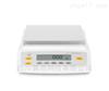 GL6202i-1SCN全自动内校赛多利斯电子天平