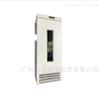 订制LRH-400A-BOD 上海400升BOD培养箱