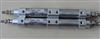 日本SMC气缸MXQ16L-10AS SMC气爪优势供应