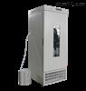 微电脑控温控湿 LRH-150-HS恒温恒湿箱