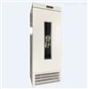 环保无氟制冷剂/上海LRH-400A-M霉菌培养箱