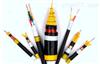 MKVV控制電纜6×1.5多少錢一米
