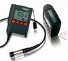 MP0R USB-菲希尔阳极氧化层测厚仪
