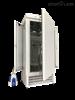 LRH-150-GSI智能型人工气候培养箱